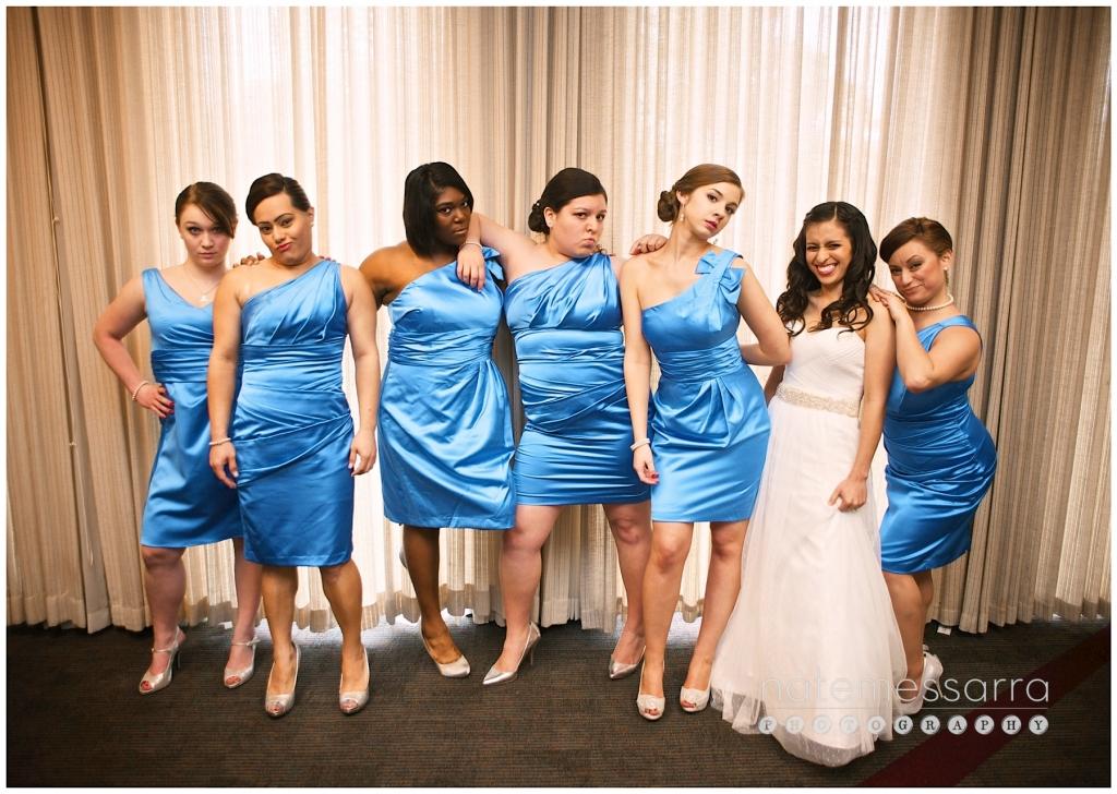 Adrianna & Robert's Wedding 13