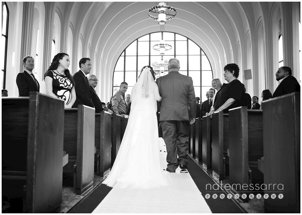 Adrianna & Robert's Wedding 22