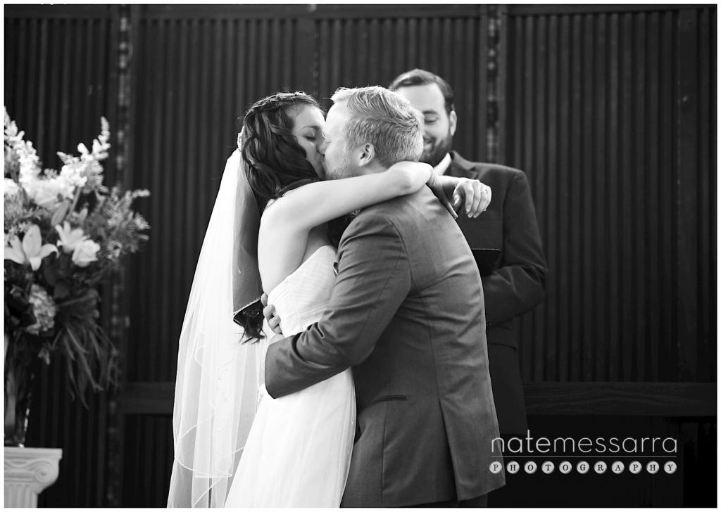 Adrianna & Robert's Wedding 27