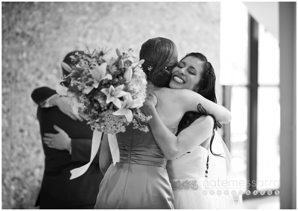 Adrianna & Robert's Wedding 29