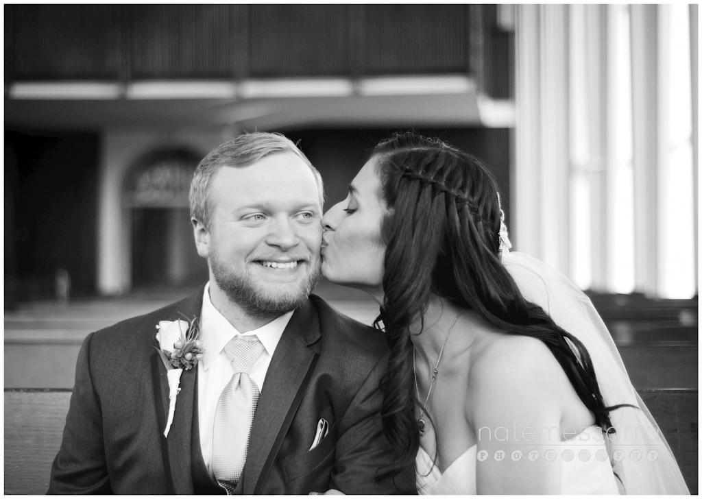 Adrianna & Robert's Wedding 38