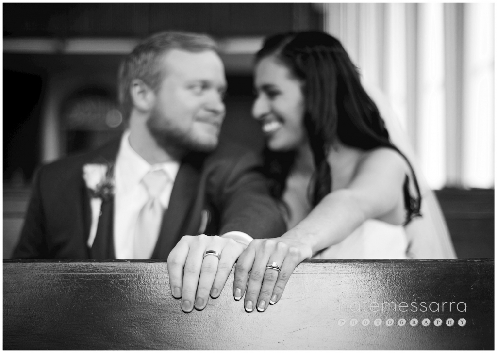 Adrianna & Robert's Wedding 39