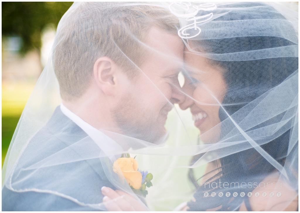 Adrianna & Robert's Wedding 43