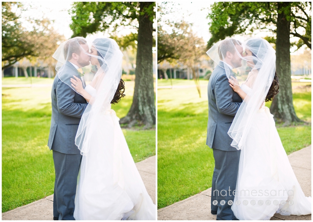 Adrianna & Robert's Wedding 44