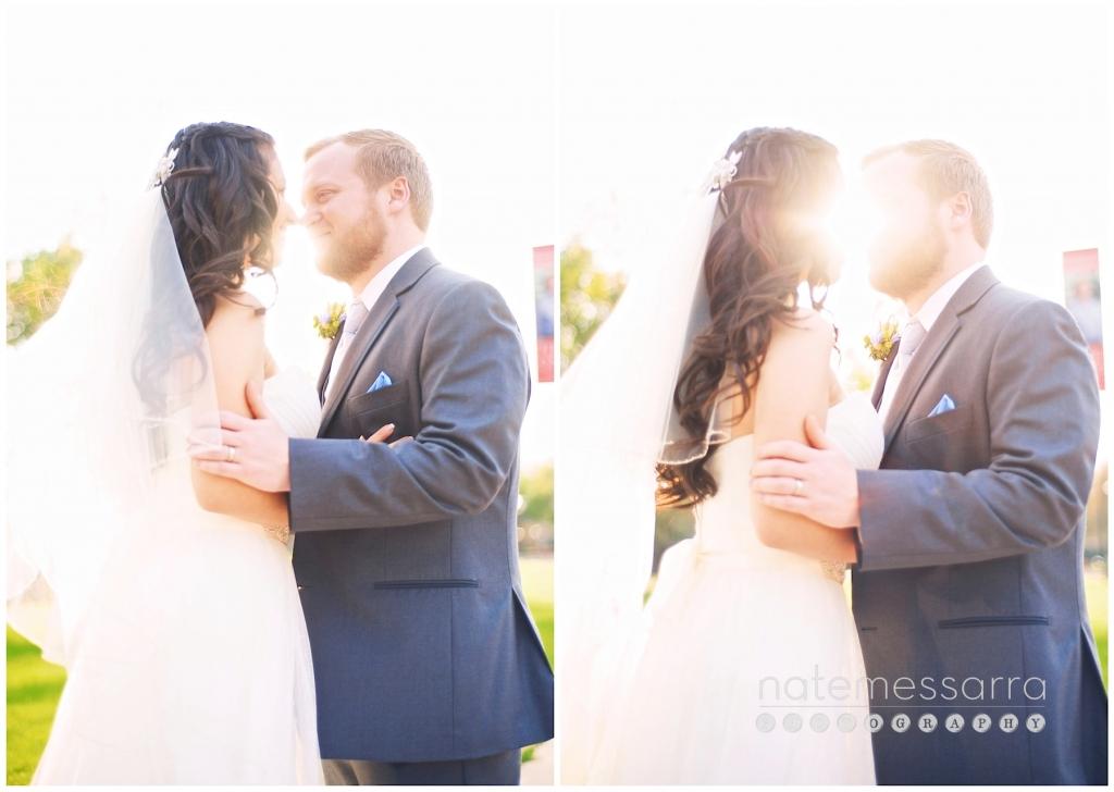Adrianna & Robert's Wedding 45