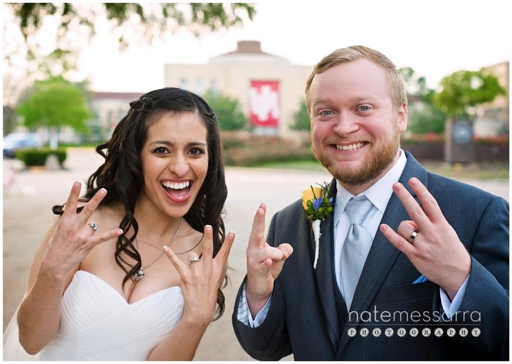 Adrianna & Robert's Wedding 47