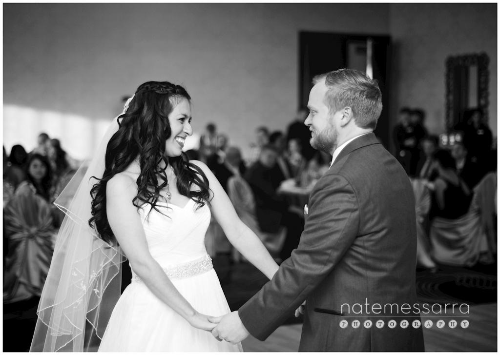 Adrianna & Robert's Wedding 51