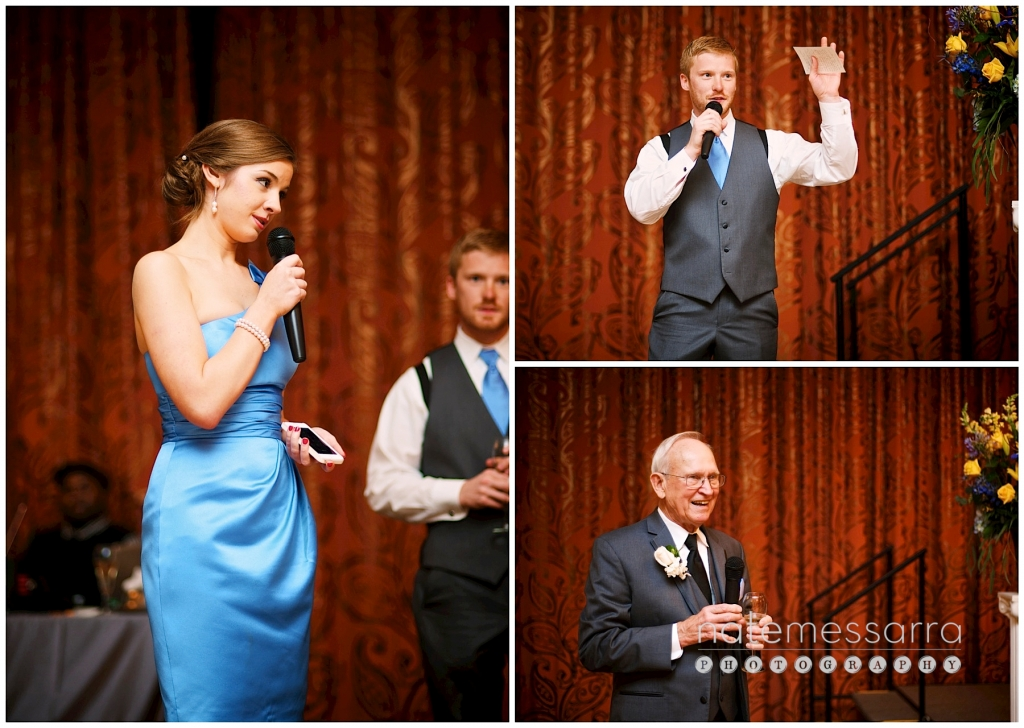 Adrianna & Robert's Wedding 57