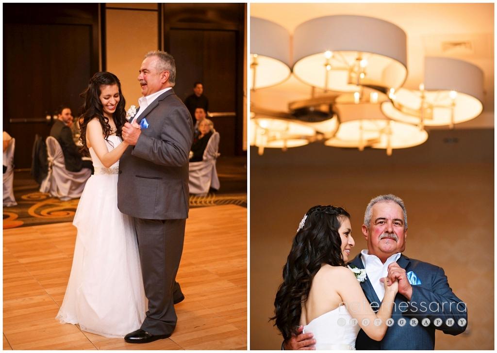 Adrianna & Robert's Wedding 59