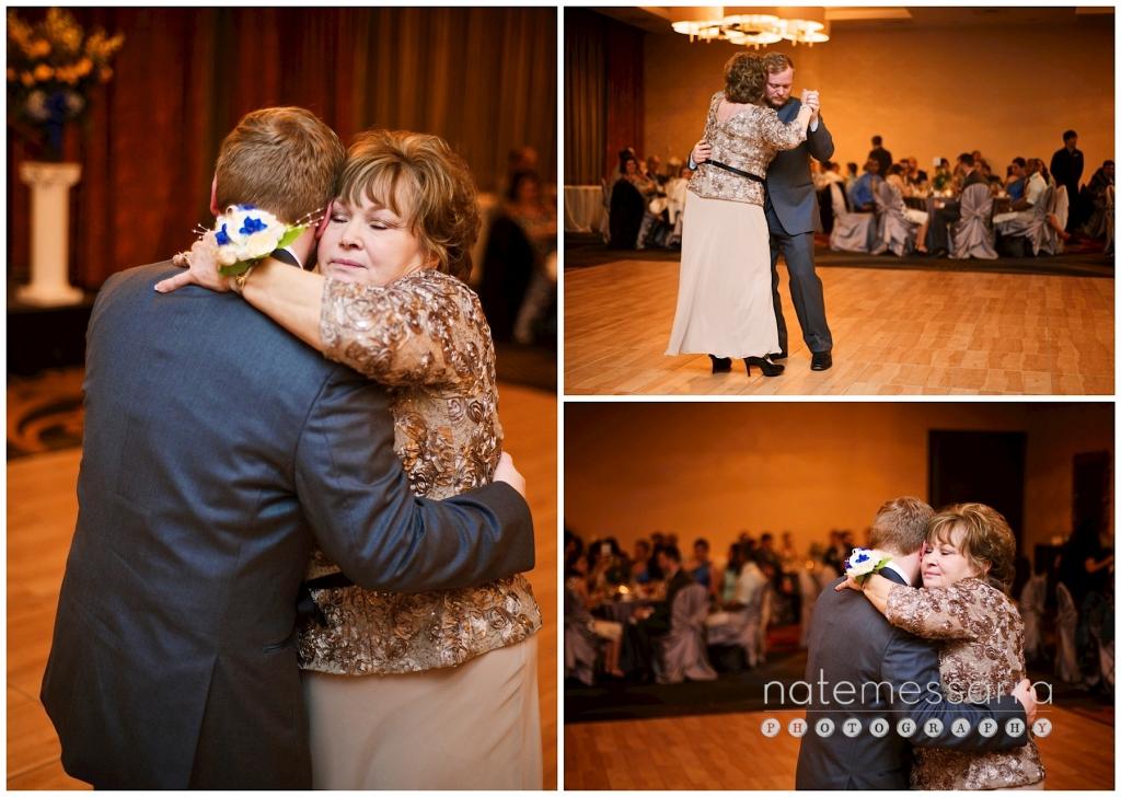 Adrianna & Robert's Wedding 60