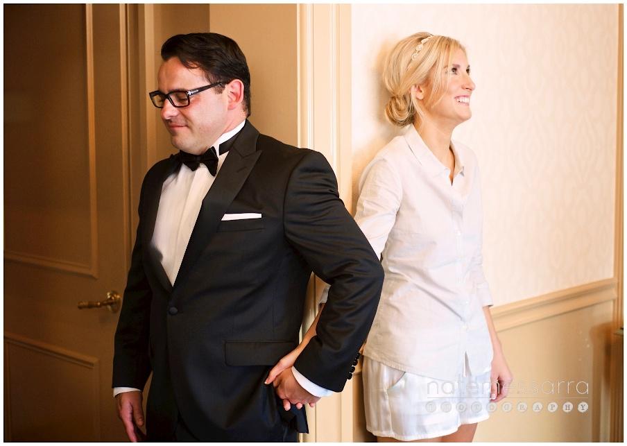 Ray & Erin Wedding Blog 10