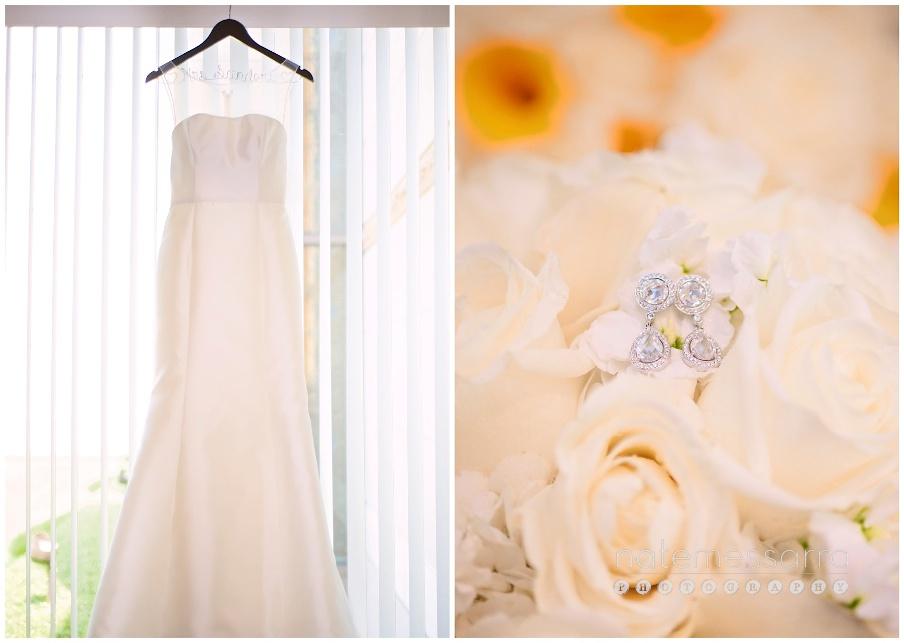 Ray & Erin Wedding Blog 17