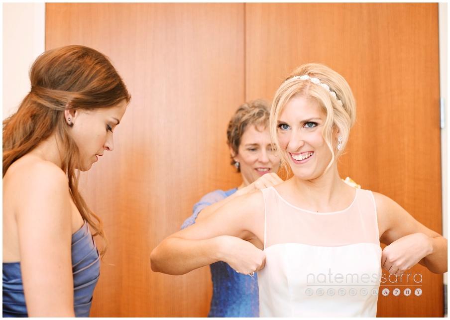 Ray & Erin Wedding Blog 18