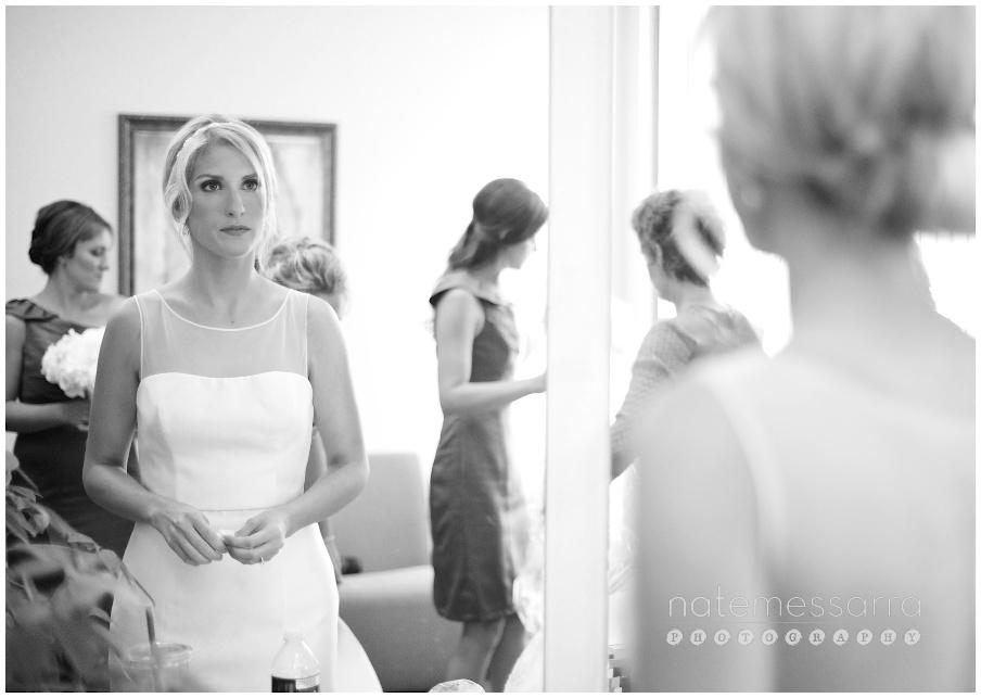 Ray & Erin Wedding Blog 20