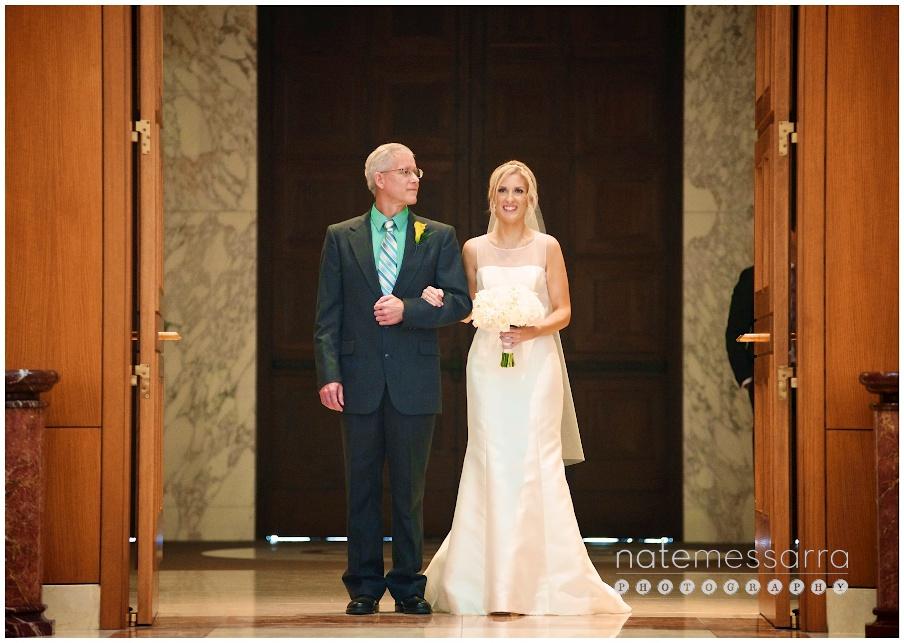 Ray & Erin Wedding Blog 22