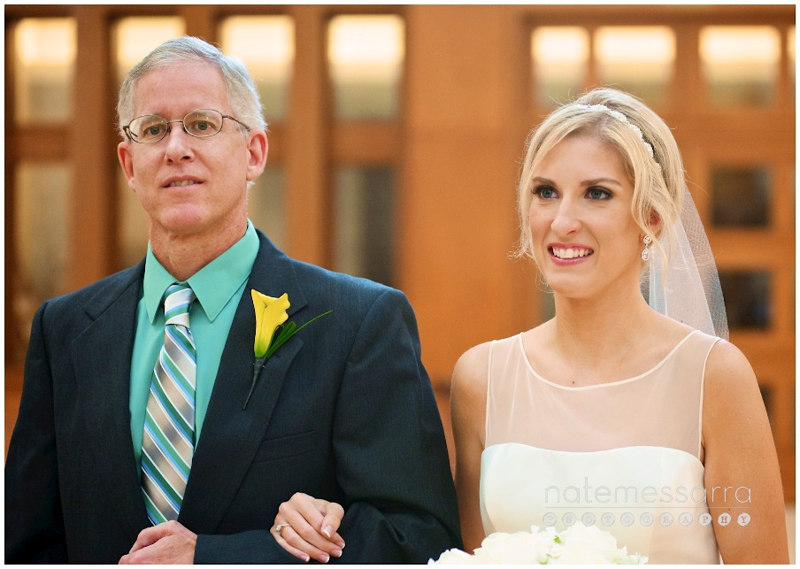 Ray & Erin Wedding Blog 23