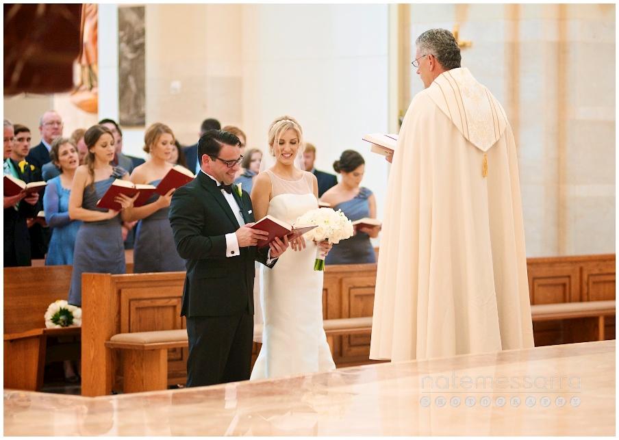 Ray & Erin Wedding Blog 24