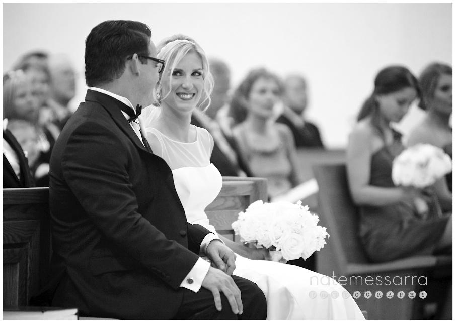 Ray & Erin Wedding Blog 25