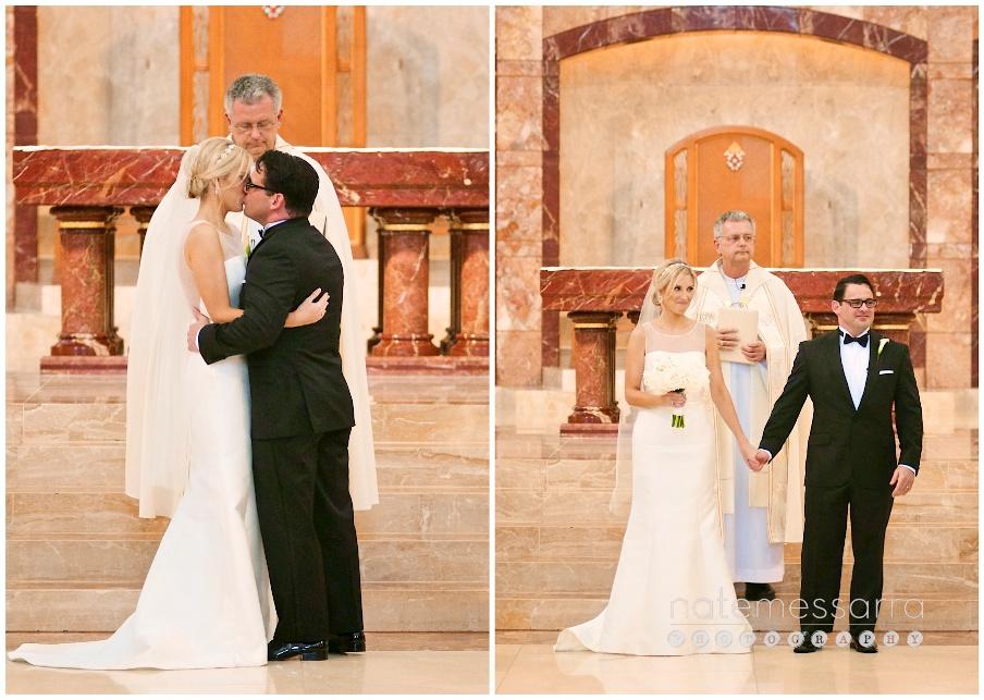 Ray & Erin Wedding Blog 29