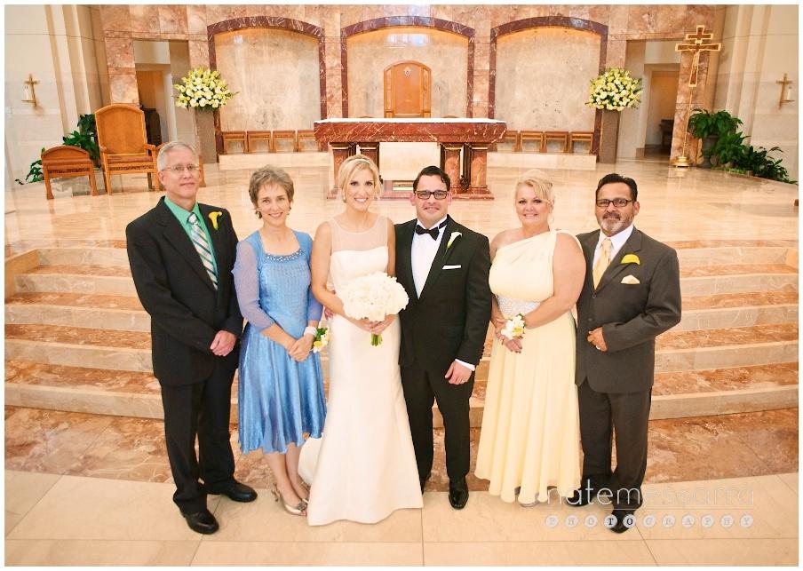 Ray & Erin Wedding Blog 31