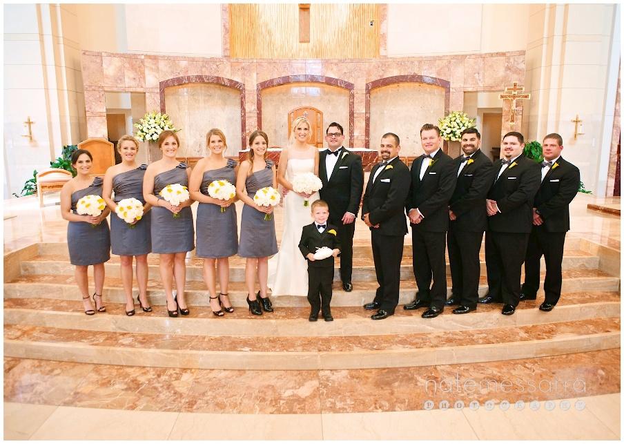 Ray & Erin Wedding Blog 32