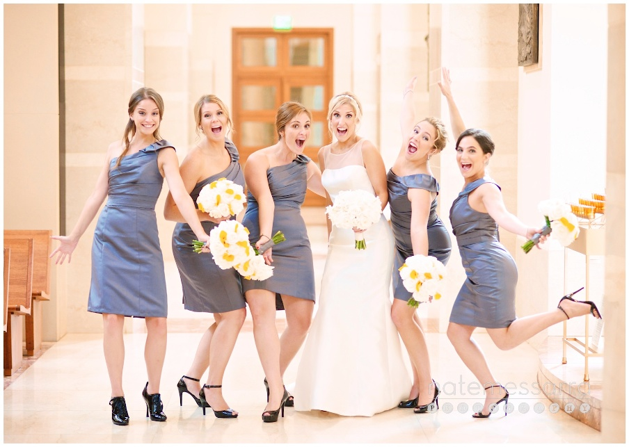 Ray & Erin Wedding Blog 34