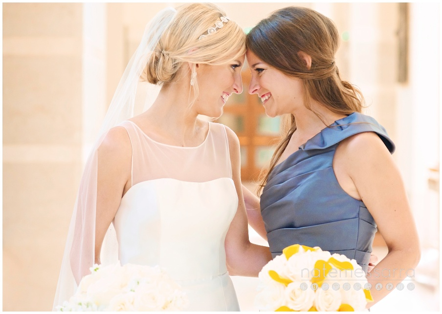 Ray & Erin Wedding Blog 35