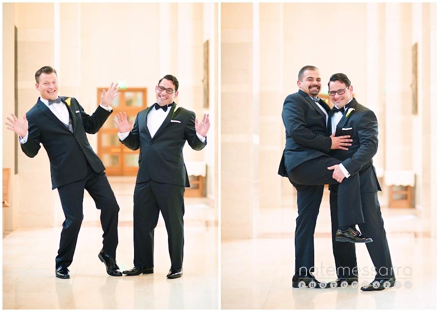Ray & Erin Wedding Blog 36