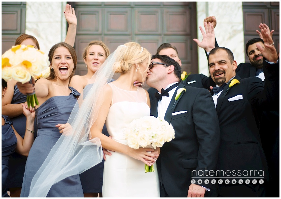 Ray & Erin Wedding Blog 42