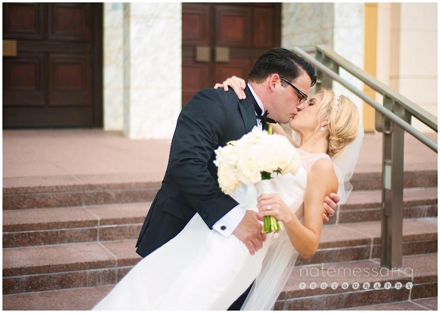 Ray & Erin Wedding Blog 43