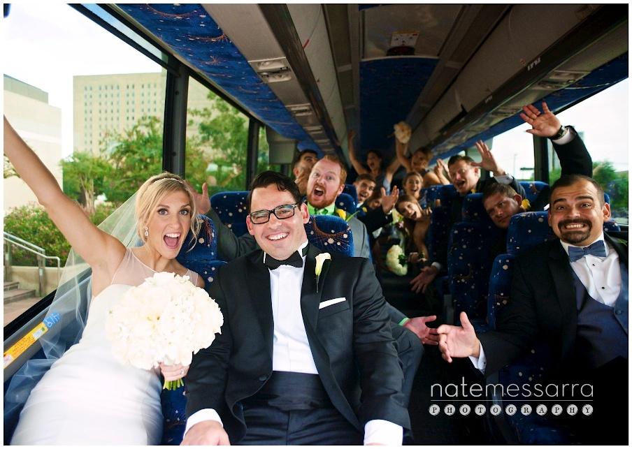 Ray & Erin Wedding Blog 45