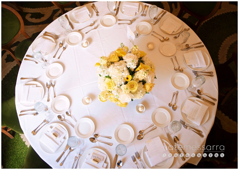 Ray & Erin Wedding Blog 48