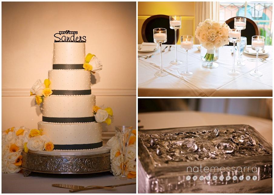 Ray & Erin Wedding Blog 50