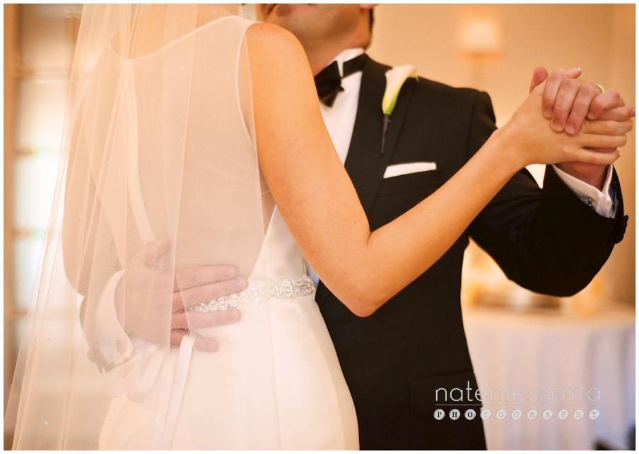 Ray & Erin Wedding Blog 53