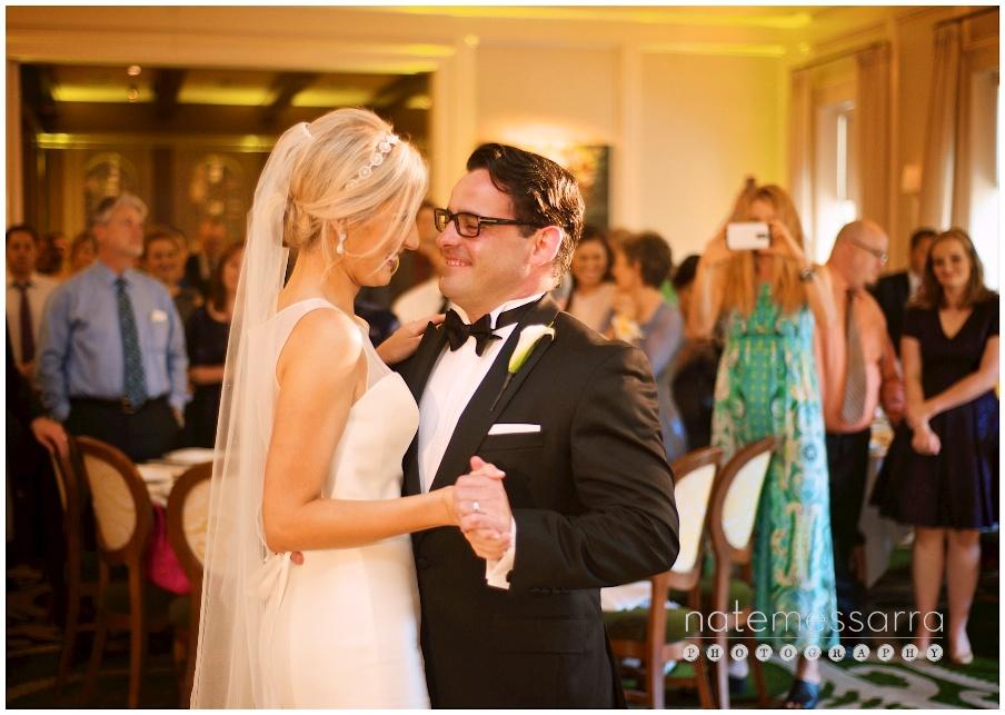 Ray & Erin Wedding Blog 54