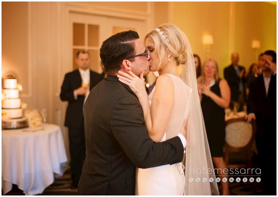 Ray & Erin Wedding Blog 55