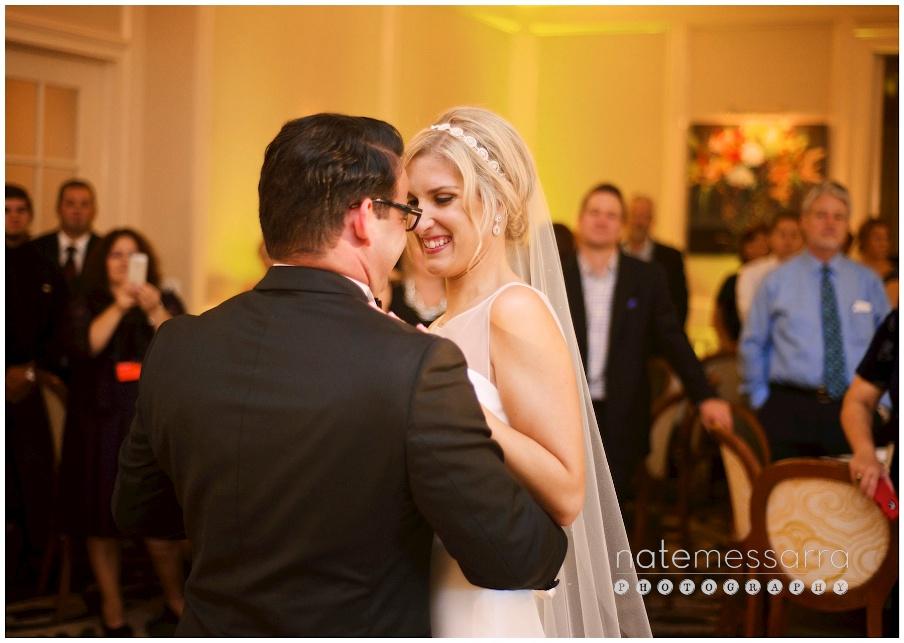Ray & Erin Wedding Blog 56