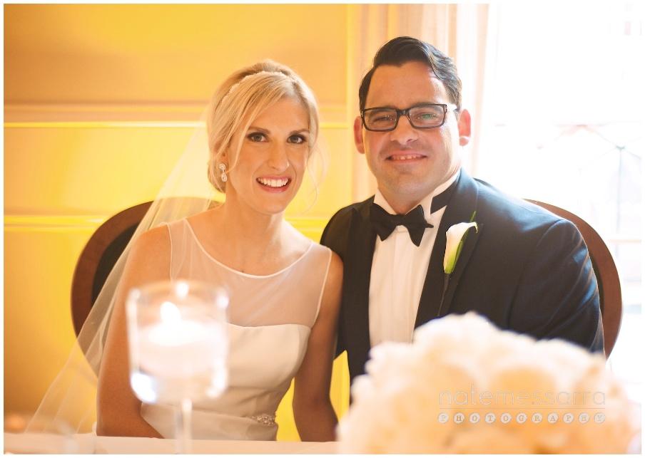 Ray & Erin Wedding Blog 58