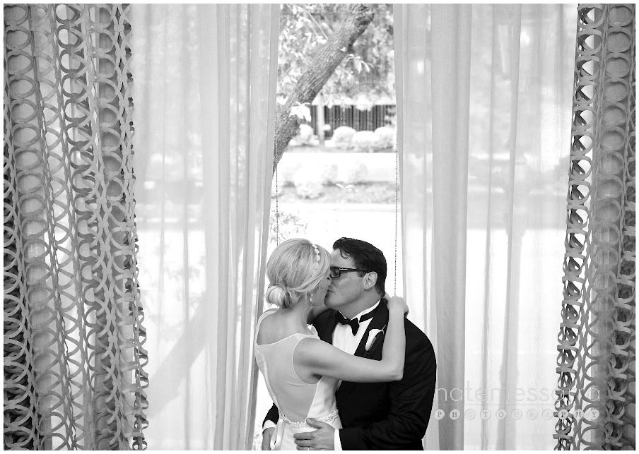 Ray & Erin Wedding Blog 60