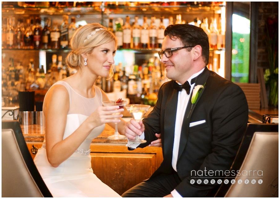 Ray & Erin Wedding Blog 61
