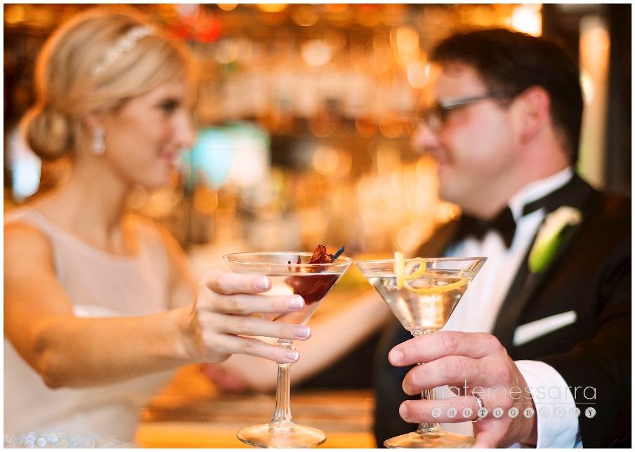 Ray & Erin Wedding Blog 62