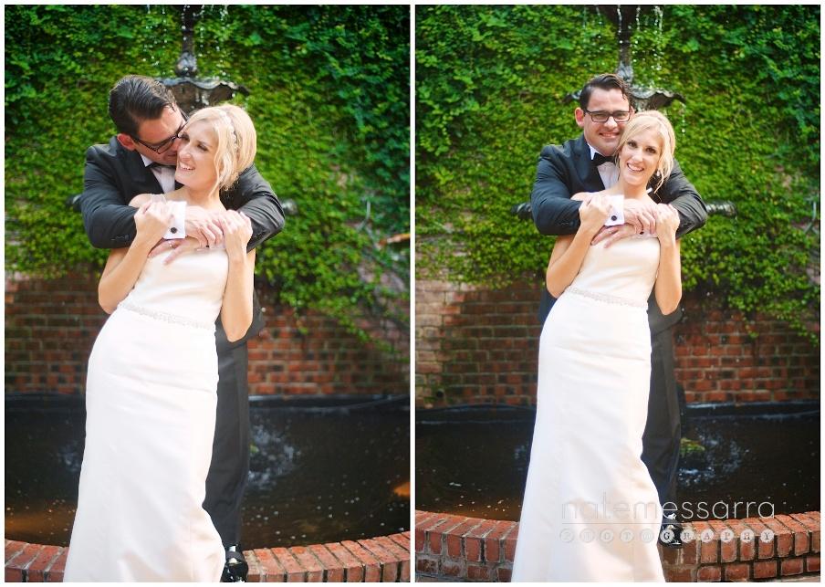 Ray & Erin Wedding Blog 63