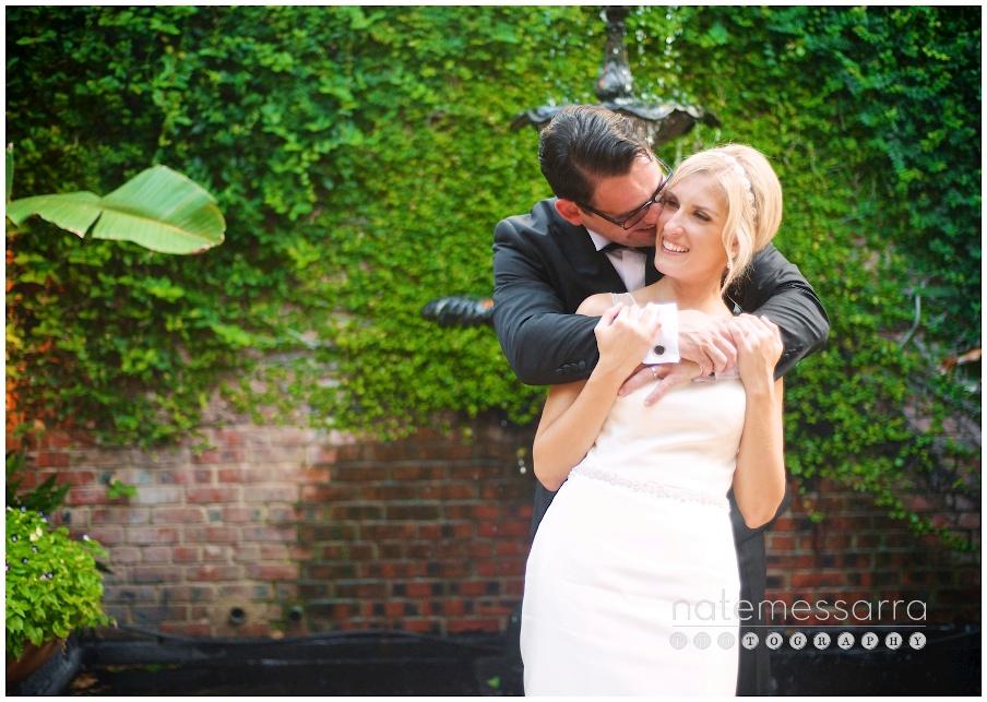 Ray & Erin Wedding Blog 64
