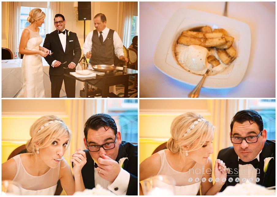 Ray & Erin Wedding Blog 67