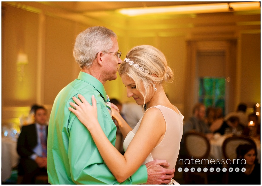 Ray & Erin Wedding Blog 68