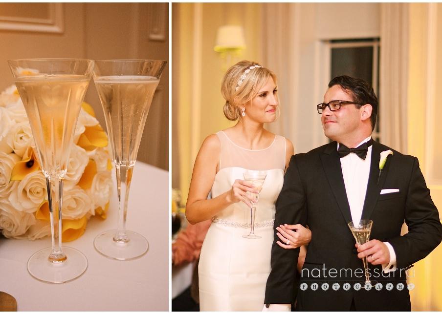 Ray & Erin Wedding Blog 72