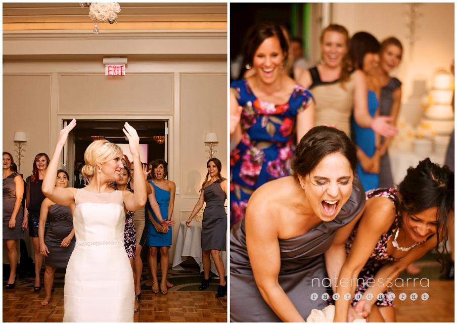 Ray & Erin Wedding Blog 75