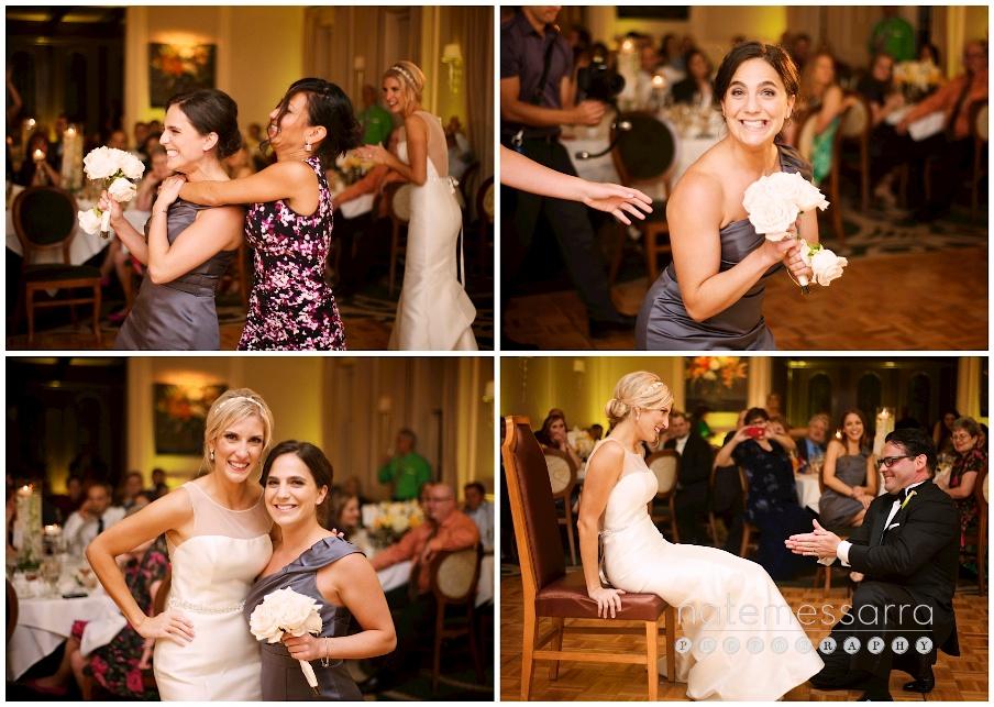 Ray & Erin Wedding Blog 76