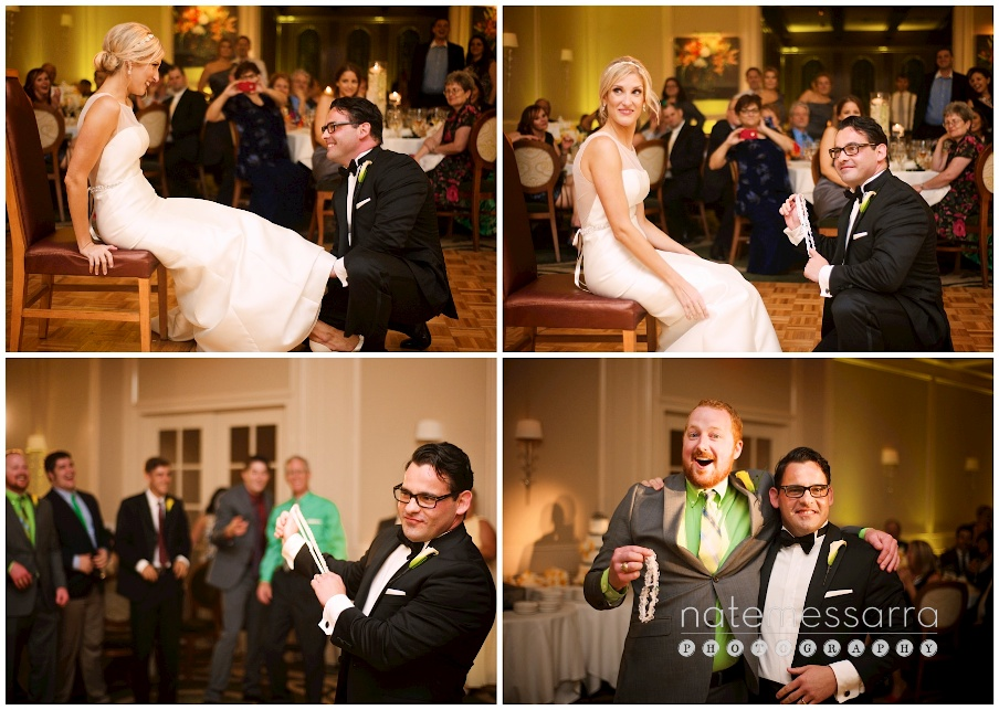 Ray & Erin Wedding Blog 77