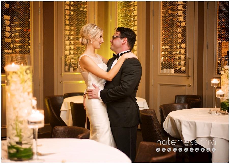 Ray & Erin Wedding Blog 79